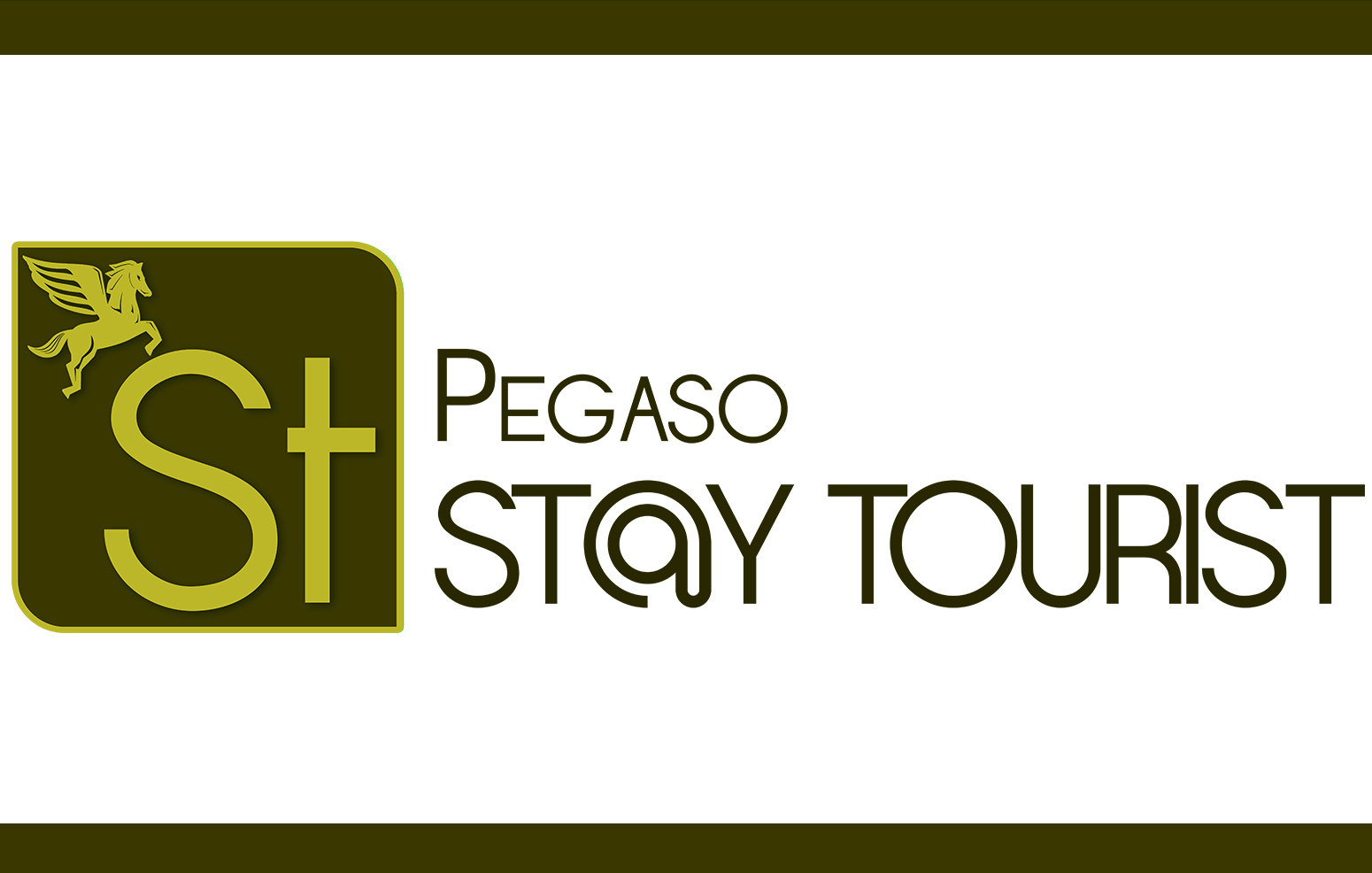 Pegaso Stay Tourist