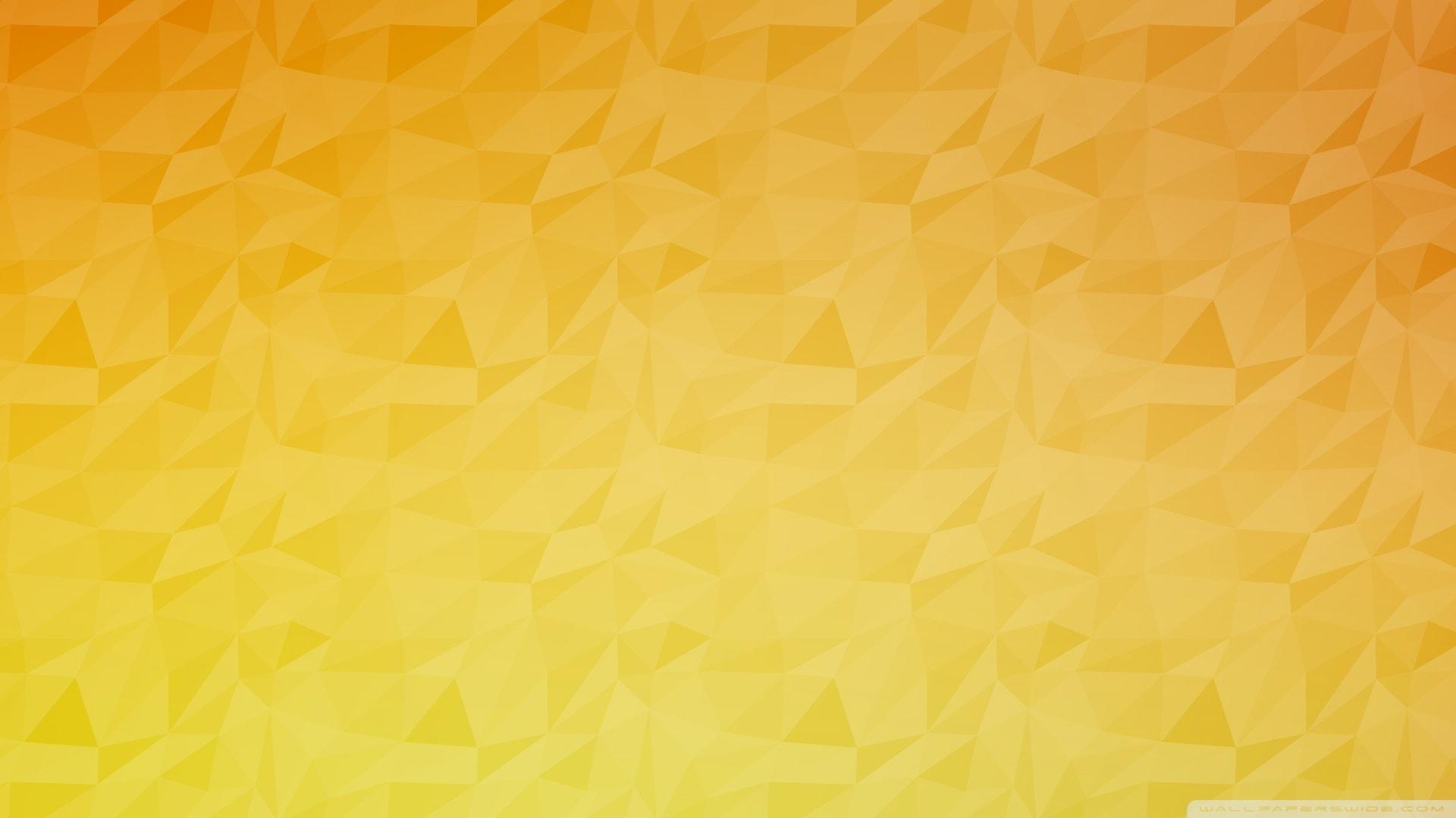 polygon_3-wallpaper-1920×1080-min